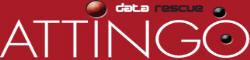 Attingo-data-rescue-logo