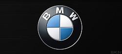 references BMW Bayrische Motorenwerke