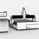 Servo CNC machine T-Rex Servo type 2030