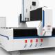 CNC Portaalfreesmachine T-Rex Servo-1325