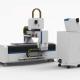 CNC Portalfresmachine T-Rex Servo-0615