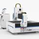 CNC Portalfreesmachine T-Rex Servo-1212