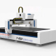 CNC-frees met servo-aandrijving T-Rex 1530