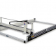 CNC-frees High-Z S-2100/T
