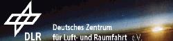 DLR deutsches luft und raumfahrtzentrum