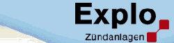 Explo_zuendanlagen