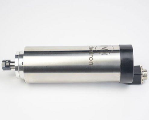 HFSAC-6508 zijaanzicht
