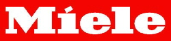 Logo_Miele_CNC_Fraese_Kunde