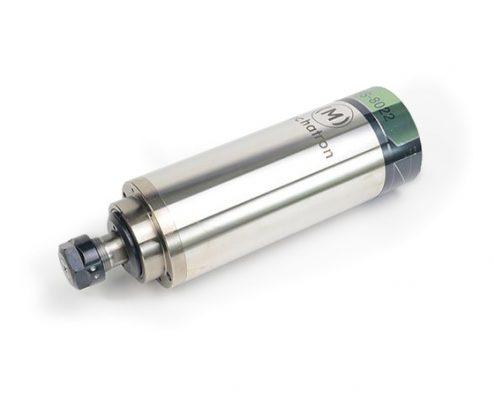 Mechatron HFS-8022 HF spindel