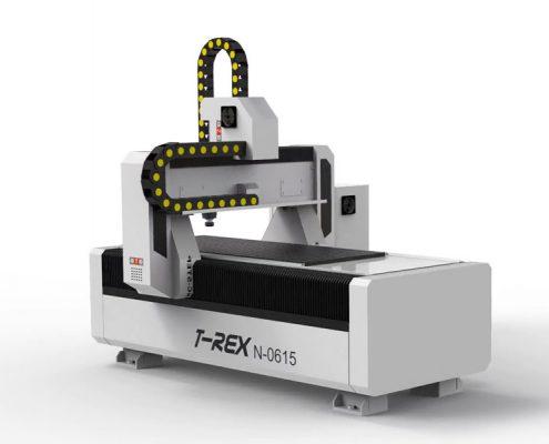 T-Rex 0615