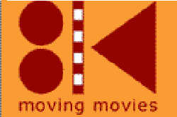 Moving_movies
