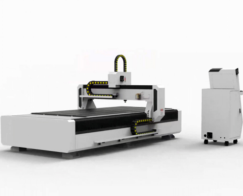 T-Rex-1530 CNC machine