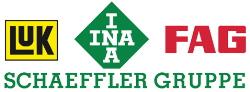 Schaeffler_Gruppe_Logo_cnc_kunde