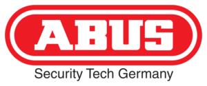 ABUS Security Deutschland