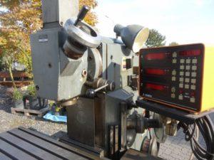 aciera-gebrauchte-fraesmaschine