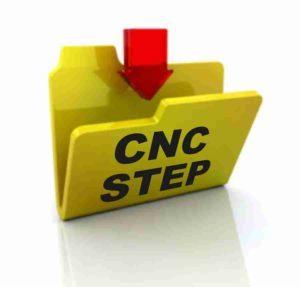 CAD CAM Downloads Freeware