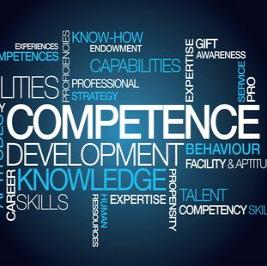 cnc competence