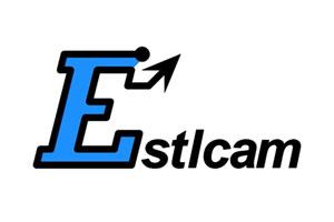 ESTLCAM