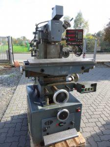 fraesmaschine-gebraucht-aciera-digital