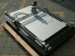 gebrauchte-haase-cnc-maschine-nutenplatte