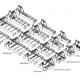 Een overzicht van alle typen AceroDURO
