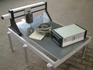 isel cnc fraese fraesmaschine gebraucht