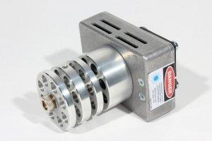 Lasergraveermodule 2.2 W