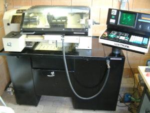 luxtronic-cnc-drehmaschine-gebraucht