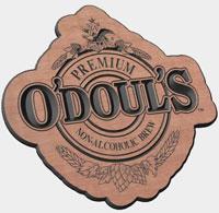 VCarve Pro: Odouls