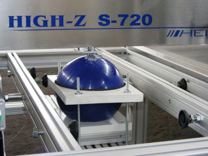 CNC graveren van ronde oppervlakken