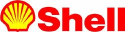 references shell deutschland oil gmbh logo