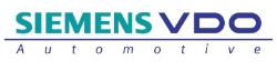 Siemens-VDO