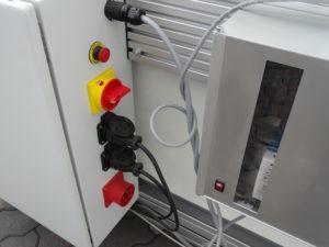 steuerung-gebrauchte-cnc-fraesmaschine