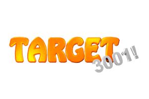 Target 3001! software voor printplaten en PCB's