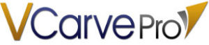 vcarve-pro-3d-software