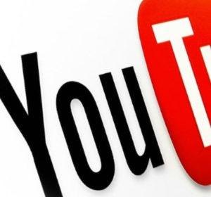 youtube-cnc-videos